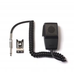 Microphone main type CB