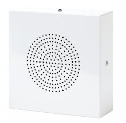 6 W wall/ceiling speaker