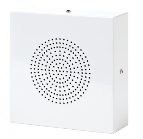 Haut-parleur mur / plafond
