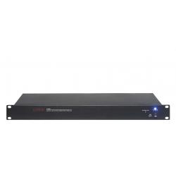 Interface de signal ligne 100V