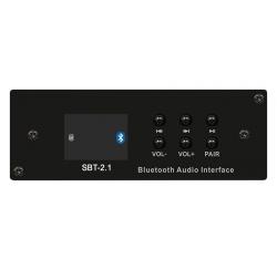 Module Bluetooth 2.1 pour table de mixage XMG-124