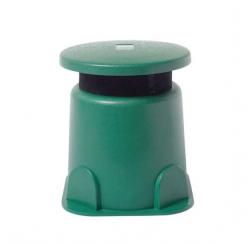 LS 20 Haut parleur borne de jardin vert 20W