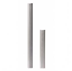 CS- 908 et CS-916 - Colonnes acoustiques 100v