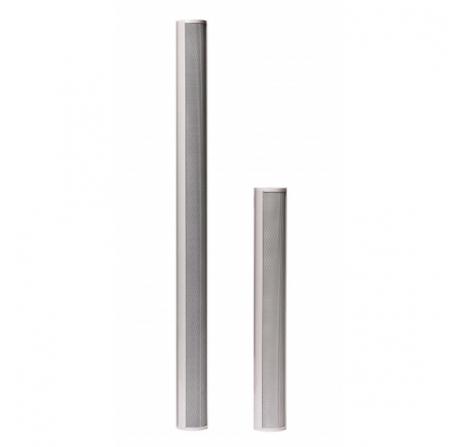 CS- 908 et CS-916 - Colonnes acoustiques