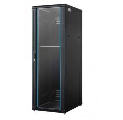 Système EVA-2000