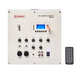 Amplificateur mural 150 W
