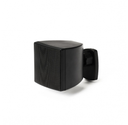 20 W compact speakers