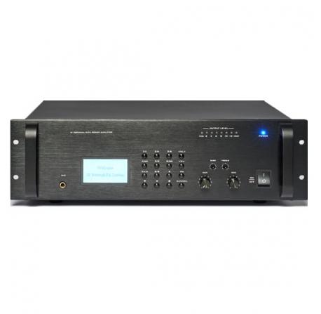 AM 240 IP-2