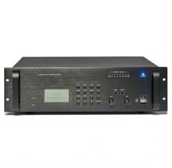 AM 350 IP