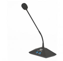 Syst. de conférence sans fil WDM69-2