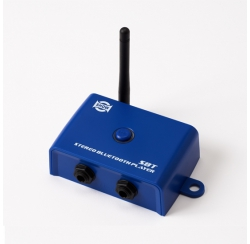 Module récepteur Bluetooth
