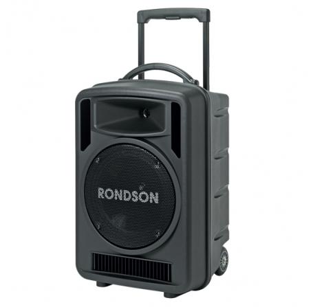 Expert+ MP3 Portable Sound System