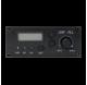 Module récepteur UHF 16 Fréq., sync., pr EXPERT+ (863-865 Mhz)