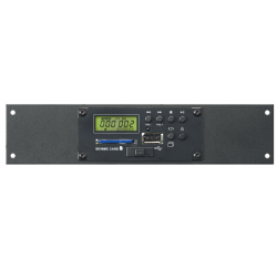 Module Lecteur MP3 USB/SD pour EXPERT+