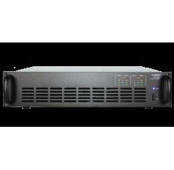 Amplificateur de puissance 4 x 480 W CLASS D