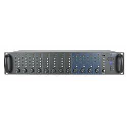 MX-804 - Préamplificateur matriciel 4 zones