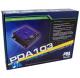 PDA103C -Kit boucle à induction magnétique de comptoir