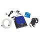 PDA103C - Kit boucle à induction magnétique de comptoir