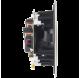 CSL 630 - profil