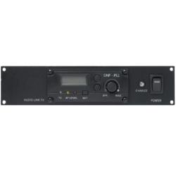 Module transmetteur audio-link (EXPLORER)