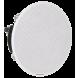 Haut-parleur plafond Bluetooth