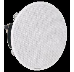 Haut-parleur actif + haut-parleur passif Bluetooth, 2 x 20 W