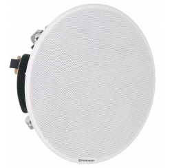 """Haut-parleur actif + haut-parleur passif Bluetooth, 5"""", 2 x 20 W"""