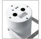 SPJ 53/EN5424 Projecteur de son anti-feu certifié EN 54-24