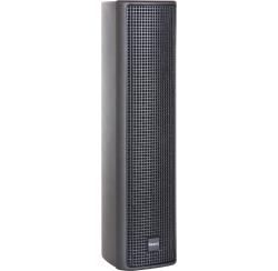 Colonne acoustique POE Class D - 70 W
