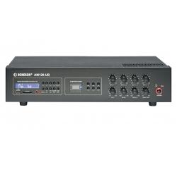 AM 120UB - amplificateur mélangeur bluetooth