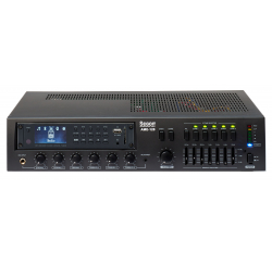 Amplificateur – mélangeurs Bluetooth