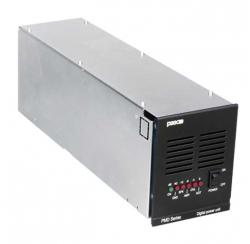 PMD250-V - Amplificateur numérique de classe D