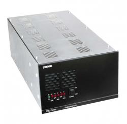 PMD500-V - Amplificateur numérique