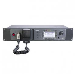 CR8506-V - Centrale de gestion et de surveillance