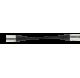 CL 05 - Cordon de liaison