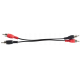 CL 10 - Cordon de liaison