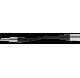 CL 14 - Cordon de liaison