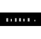 Lecteur/Enregistreur Message numérique