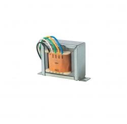 Transformateur ligne 100V - TR 10