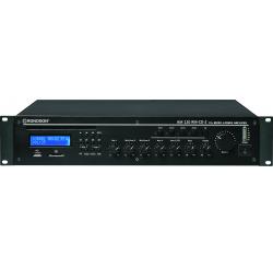 AM 120 RM-CD-2 - face avant