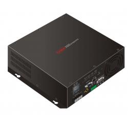 AM 60 IP-WP - amplificateur mélangeur sur IP 60 W