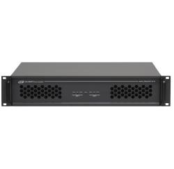 DA-500DP - Amplificateur de puissance