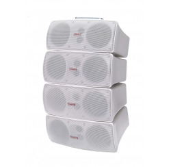 Enceinte LINE ARRAY 240W