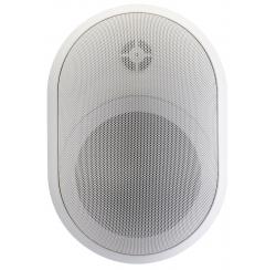30 W tropicalised compact loudspeakers