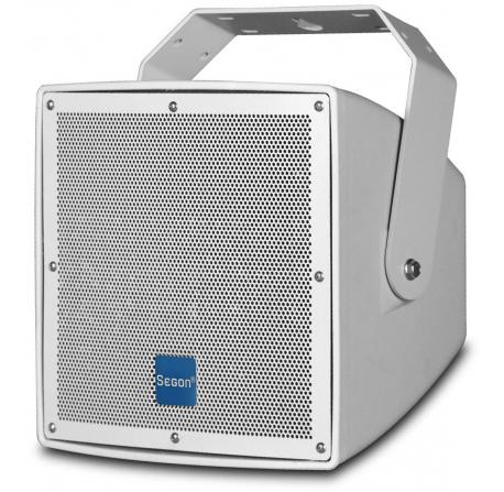 JS-FWT150 - enceinte compacte waterproof 150 W