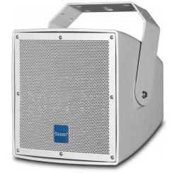 JS-FWT200 - enceinte compacte waterproof 200 W