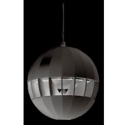 ED-8A N - Enceinte sphérique 20 W
