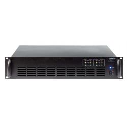 PA-4240 - Amplificateur de puissance