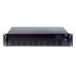 PA-2240 - Amplificateur de puissance 2 x 240 W