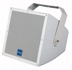 Enceinte compacte waterproof 300 W